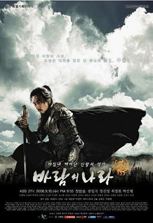 http://persianway.persiangig.com/DVD/1052.jpg